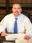 Arkansas Criminal Defense Attorney Jonathan David Nelson