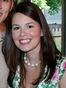 Arkansas  Jennifer Ann Wells