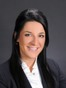Pulaski County Family Law Attorney Megan Elizabeth Wooster