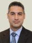 Bala Cynwyd DUI / DWI Attorney John Charles Della Rocca