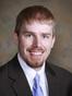 Little Rock Elder Law Attorney S. Craig Smith