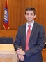 Arkansas Workers' Compensation Lawyer Bradley Ross Mullins
