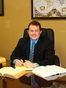 Arkansas Family Law Attorney Chris Rippy