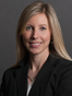 Fairfield Employment / Labor Attorney Alyson Leigh Saad