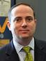 Madison  Lawyer Joel Patrick Jaqubino