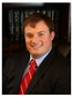 Huntsville Social Security Lawyers Timothy Michael McFalls