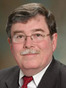 Mobile Social Security Lawyers Michael Stephen McNair