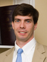 Montgomery Real Estate Attorney John Edwin Searcy Jr.