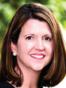 Alabama Medical Malpractice Attorney Kathleen Cobb Kaufman