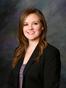 North Carolina Adoption Lawyer Casey Francelyn Cogburn