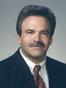 Etowah County Family Law Attorney Jeffrey Wayne Wagnon