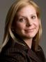 Pensacola Medical Malpractice Attorney Page Anderson Poerschke