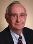 Montgomery Child Support Lawyer Adler Rothschild