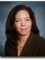 Travis County Employment / Labor Attorney Alicia R. Duleba