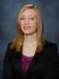 Huntsville Bankruptcy Attorney Dana Rizor Burton
