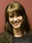 Alabama Medical Malpractice Attorney Nicole Leah Judge