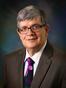 Scranton Trusts Attorney Charles L. Consagra