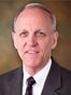 Fairfield Employment / Labor Attorney John Terrell McElheny