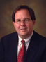 Alabama Business Attorney Robert Esker Lee Gilpin