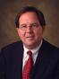 Alabama Public Finance / Tax-exempt Finance Attorney Robert Esker Lee Gilpin