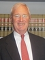 Prichard Child Support Lawyer David Stephen Conrad