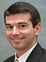 Huntsville Bankruptcy Attorney Brian Edward Monroe