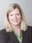Vestavia Employment Lawyer Sharon Donaldson Stuart