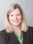 Alabama Class Action Attorney Sharon Donaldson Stuart