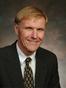 Alabama Tax Lawyer Roy J. Crawford