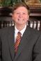 Montgomery Personal Injury Lawyer Frank Howard Hawthorne Jr.