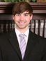 Montgomery Medical Malpractice Attorney Frank Howard Hawthorne III