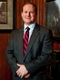 Baldwin County Probate Attorney Michael Jason Hoyt