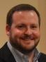 Cullman Real Estate Attorney Michael Douglas Babb