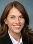 Shelby County Employment / Labor Attorney Rhonda Steele Nabors