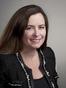 Huntsville Employment / Labor Attorney Jamie Manasco Brabston