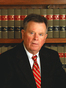 Huntsville Business Attorney Larry Bruce Ables
