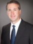 Homewood Arbitration Lawyer Keith Jackson