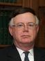 Dothan Elder Law Attorney Steven Kay Brackin