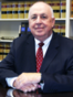 Alabama Insurance Fraud Lawyer Phillip Exton Adams Jr.