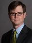 Homewood Trusts Attorney James Philip Naftel II