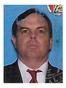 Selma Personal Injury Lawyer Joseph Herrin Hagood III