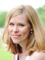 Alabama Divorce / Separation Lawyer Rebekah Lynn Graham