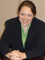 Cullman Family Law Attorney Angela Hames Sahurie