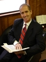 Alabama Construction / Development Lawyer Kent Michael McCain
