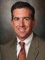 Tuscaloosa Business Attorney David Edwin Rains