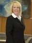 Montgomery Insurance Law Lawyer Angela Taylor Baker