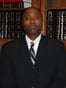 Irondale Family Law Attorney Ezra Jordan III