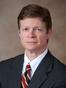 Alabama Tax Lawyer Jeffrey Earl Patterson