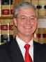 Alabama Probate Attorney Jeffrey Rex McLaughlin