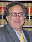 Montgomery County Civil Rights Attorney Kenneth Jay Shinbaum